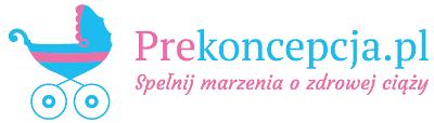 Prekoncepcja.pl