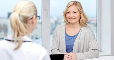 badania i szczepienia przed ciążą