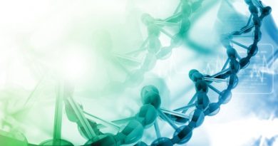 Niepłodność a czynniki genetyczne