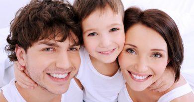 15 maja Międzynarodowy Dzień Rodzin
