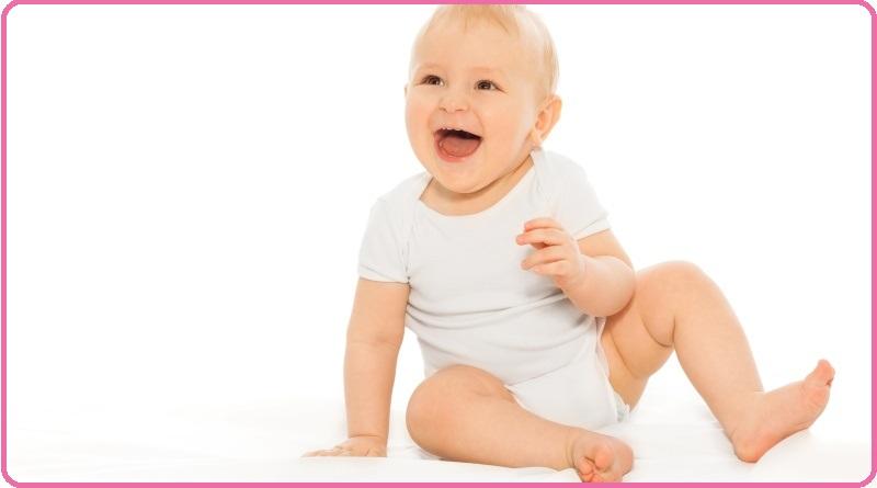 urodzić zdrowe dziecko