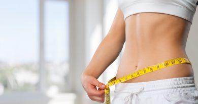 Niepłodność a otyłość