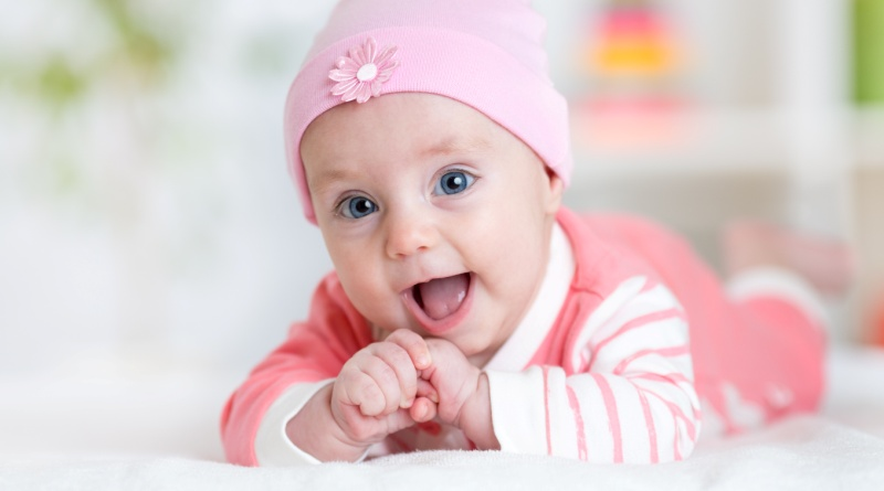 Planowanie dziecka