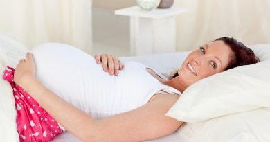 który to tydzień ciąży
