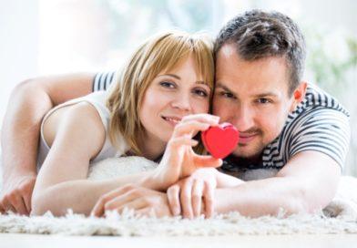 5 rzeczy, o które powinien zadbać mężczyzna przed ciążą