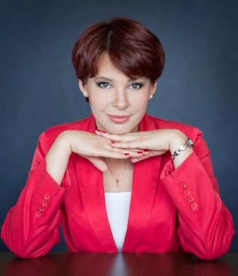 Monika Szadkowska