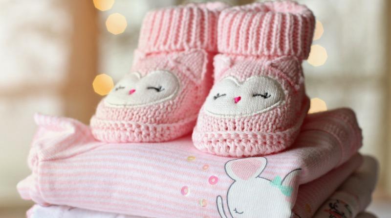Przed ciążą – bezpłatne poradniki