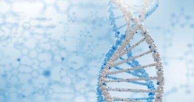 Jak zabezpieczyć materiał poronny do badań genetycznych