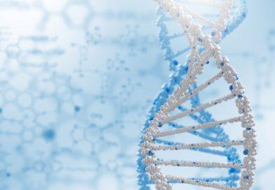Jak zabezpieczyć materiał poronny do badań genetycznych [INSTRUKCJA]