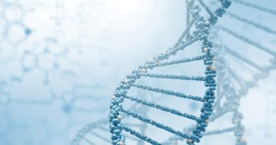 Poronienie i geny