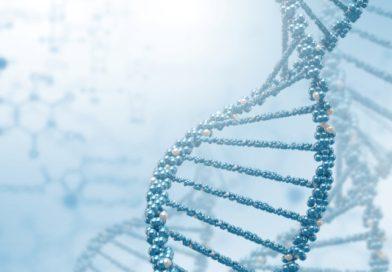 Poronienie i geny: co mają ze sobą wspólnego?