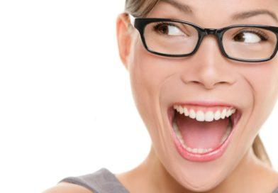 Jak dbać o zęby przed ciążą, w ciąży i po porodzie?