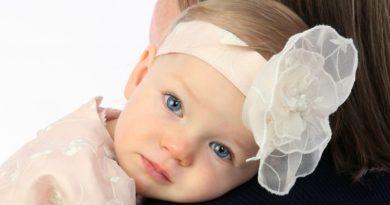 badania przesiewowe noworodka