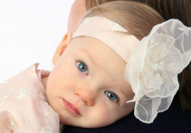 Badania przesiewowe noworodka – najważniejsze informacje