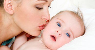 żółtaczka noworodkowa się przedłuża