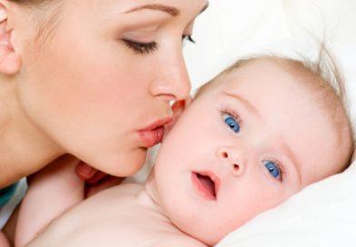 Żółtaczka noworodkowa się przedłuża? To może być zespół Gilberta