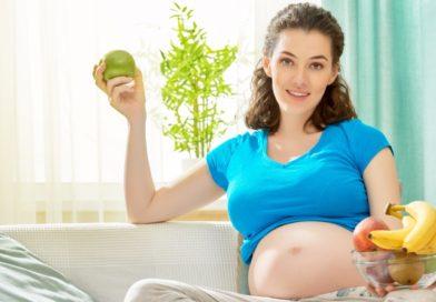 Dobre samopoczucie w czasie ciąży – poznaj skuteczne sposoby