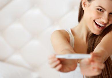 Planujesz ciążę? Sprawdź poziom homocysteiny
