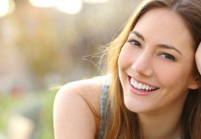 Estradiol – działanie, stężenie i normy