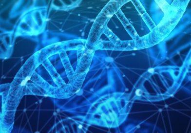 Metoda NGS w badaniu genetycznych przyczyn poronienia