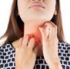 Hashimoto objawy – jak objawia się ta choroba?