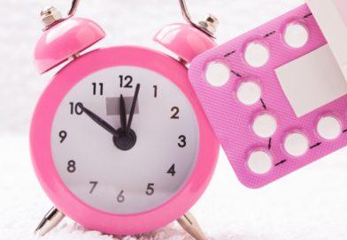 Jakie tabletki antykoncepcyjne? Antykoncepcja hormonalna jednoskładnikowa i dwuskładnikowa