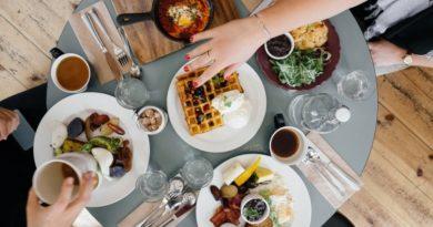 choroby tarczycy dieta