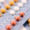 PCOS leczenie – jak leczyć zespół policystycznych jajników?