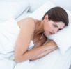Endometrioza. Objawy, diagnostyka i leczenie endometriozy