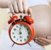 Ile trymestrów ma ciąża?