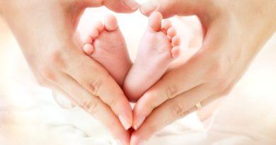 badanie przyczyn poronienia