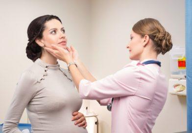 Mam Hashimoto. Czy dieta bezglutenowa pomoże mi lepiej przygotować się do ciąży?