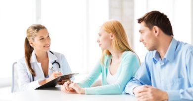 Cierpisz na zaburzenia miesiączkowania? Być może przyczyną jest niezdiagnozowana celiakia!