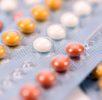 Antykoncepcja — jaką metodę najlepiej wybrać?