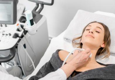 Choroby autoimmunologiczne typu Hashimoto i cukrzyca typu I – sprawdź, jak się dobrze przygotować do ciąży!