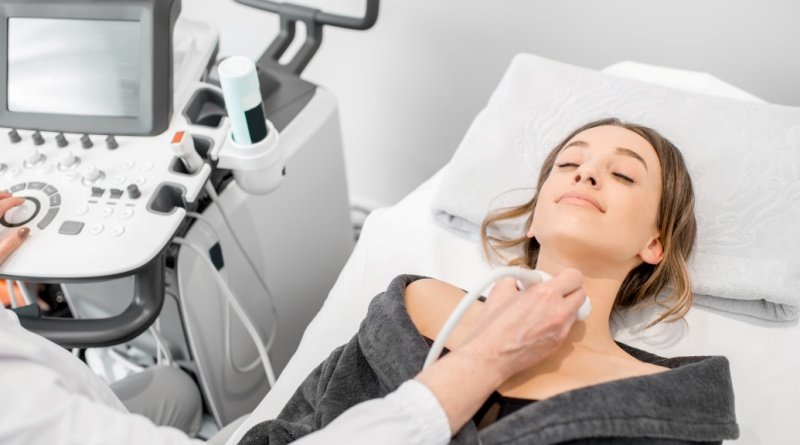 Choroby autoimmunologiczne typu Hashimoto i cukrzyca typu I