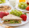 Dieta w chorobie Hashimoto [INFOGRAFIKA]
