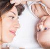 Po porodzie – co czeka Ciebie i dziecko po porodzie?