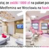 Prywatny poród Wrocław. Gdzie rodzić w prywatnej klinice? Cięcie cesarskie we Wrocławiu
