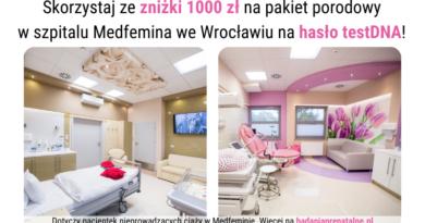 prywatny poród wrocław, poród prywatny wrocław, poród w prywatnej klinice wrocław