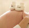 Jak sobie radzić ze strachem przed porodem?